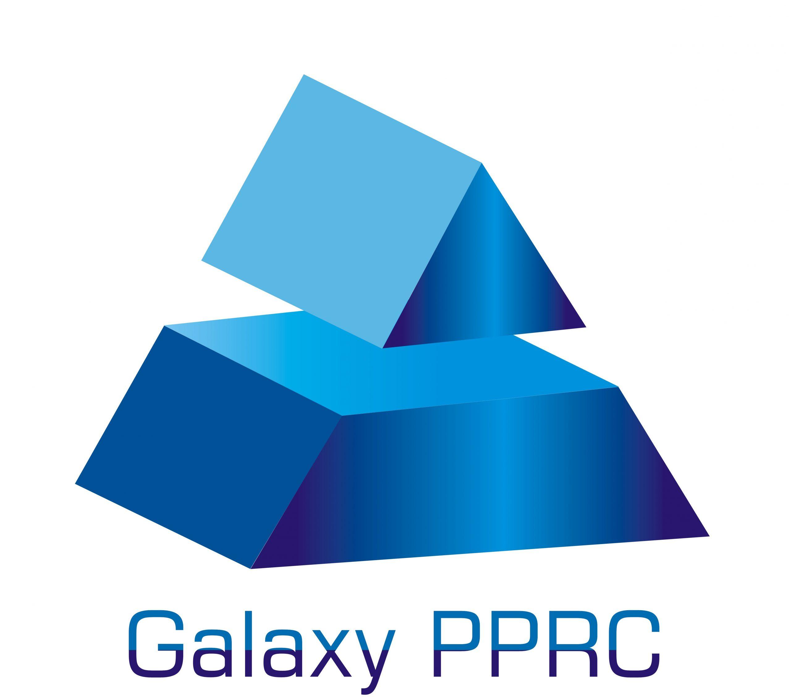 Galaxypprc